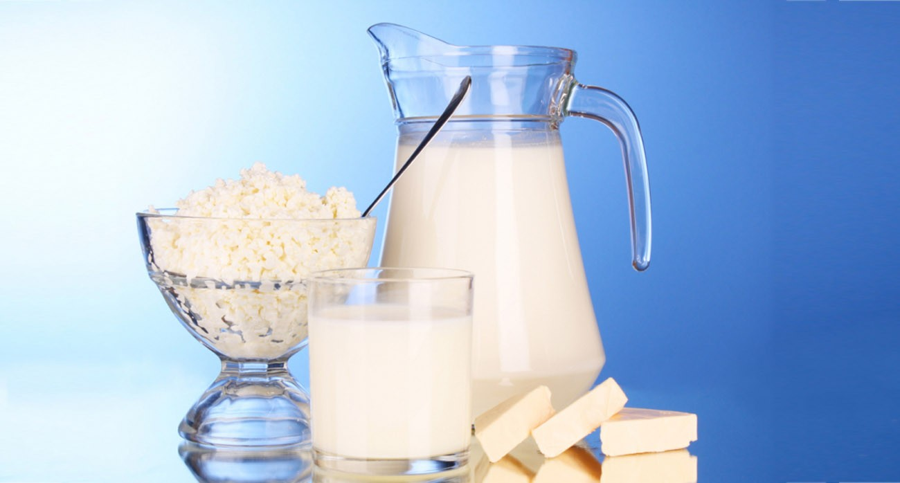 Dare we stop dairy?